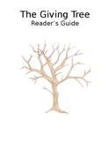 The Giving Tree Readers Guide