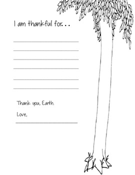 image about The Giving Tree Printable Worksheets titled Supplying Tree Worksheets Instructors Spend Academics