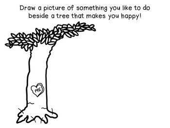 Giving Tree by Shel Silverstein: A Complete Literature Study!