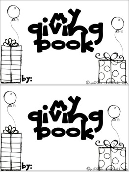 the giving tree by shel silverstein literacy  writing