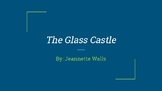 The Glass Castle Introduction