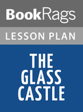 The Glass Castle Lesson Plans
