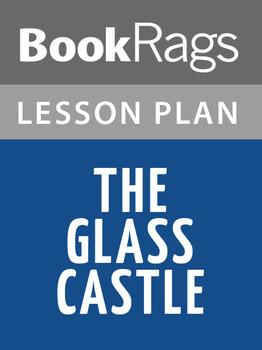 The Glass Castle Lesson Plans