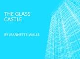 The Glass Castle Unit