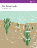Jeannette Walls - The Glass Castle - Curriculum Plan