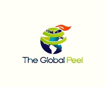The Global Foodstuff