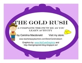 The Gold Rush - A - Complete -  the -  Picture -  As -  Yo