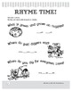 The Gold Rush: Historical Short Story and Activities for Grades 1–3