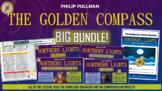 The Golden Compass Big Bundle!