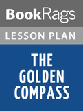 The Golden Compass Lesson Plans