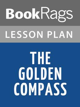 The Golden Compass Lesson Plans