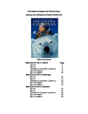The Golden Compass Quizzes and Discussion Questions