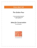 The Golden Pear: Ideas for Conversation