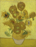 The Golden Rule and Vincent Van Gogh
