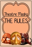 The Golden Rules of Mask Work