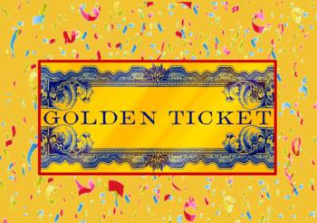 The Golden Ticket Digital Breakout (4th Grade Math Standards)
