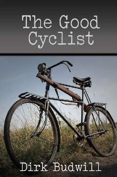 The Good Cyclist