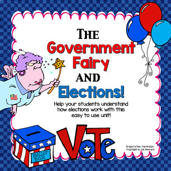 The Government Fairy and Elections