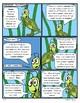 The Grammar Grasshopper: Nouns