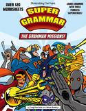 The Grammar Missions!