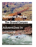 Adventures in Learning - The Grand Canyon - Expanded!