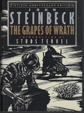The Grapes of Wrath Final Test
