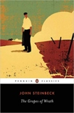 The Grapes of Wrath by John Steinbeck Inquiry-Based Learning Or Essay Topic