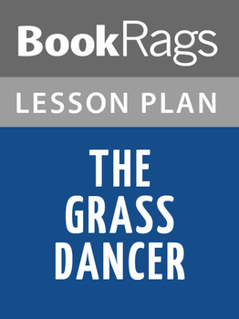The Grass Dancer Lesson Plans