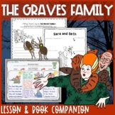 The Graves Family Lesson Plan and Book Companion