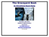 The Graveyard Book Board Game