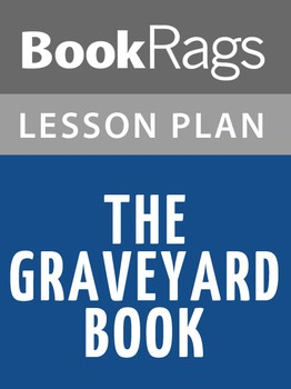 The Graveyard Book Lesson Plans