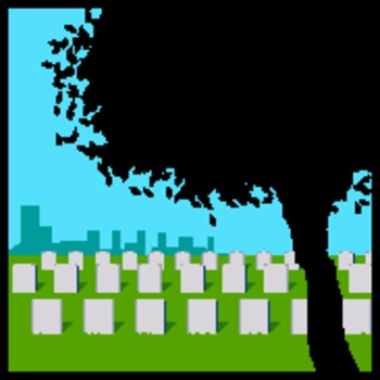 """The Graveyard Book"" by Neil Gaiman Full Unit Plan"