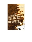 The Great American Dust Bowl Trivia Questions