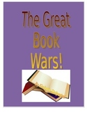 The Great Book Wars
