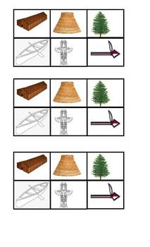 The Great Cedar Tree