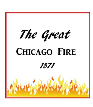 Great Chicago Fire Game: Chicago Fire Review