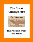 The Great Chicago Fire: The Phoenix from the Ashes