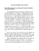 The Great Columbian Food Exchange (English version)