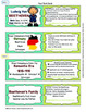 The Great Composers- Beethoven lapbook