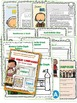 The Great Composers Literacy, Math and Science fun