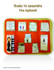The Great Composers- Saint-Saens lapbook