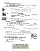 The Great Depression Franklin Roosevelt Guided PowerPoint Lecture Notes