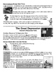 21 - The Great Depression - Scaffold/Guided Notes (Filled-In Only)