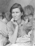 The Great Depression, Song and Lesson Packet, by History Tunes
