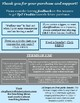 The Great Depression and New Deal Timeline Project