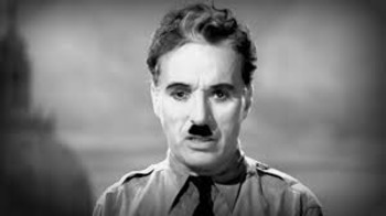 The Great Dictator Short Answer