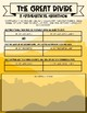 The Great Divide - 3rd Grade Division Digital Notebook iOS EDITION