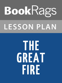 The Great Fire Lesson Plans