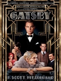 The Great Gatsby - 100 Question Multiple Choice Final Assessment