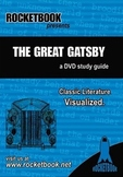 The Great Gatsby - A Rocketbook Study Guide